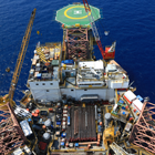 Rolloos Offshore Rig Monitoring, CCTV.png