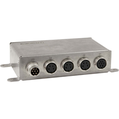 Rolloos MultiView Box, 010.0050.003737 240x240.jpg