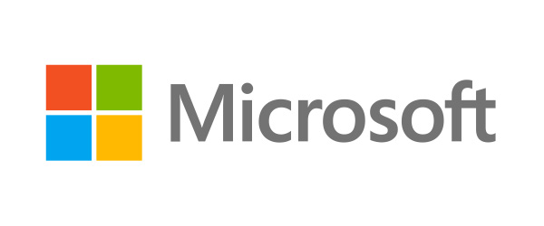Rolloos Data Analytics Microsoft